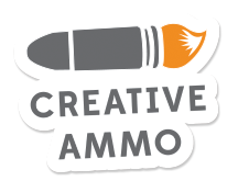 Online Marketing from Creative Ammo