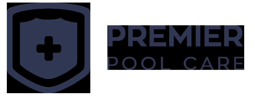 Premier Pool Care